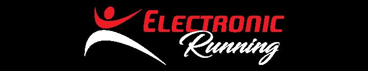 Electronic Running